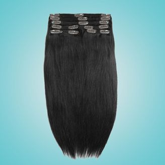 clip in hair extensions exporters
