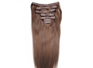 clip in hair extensions in India